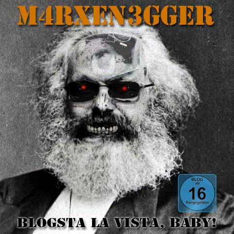 Bild: Der Marxenegger
