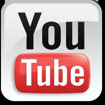 Bild: YouTube Icon