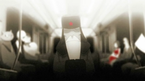 screenshot-subwars