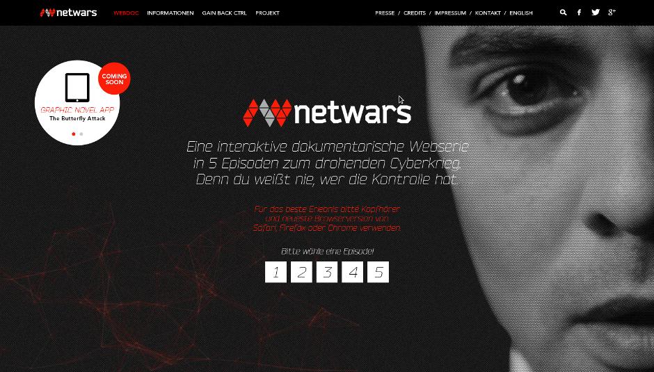 netwars_scnsht